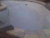 poolafter9