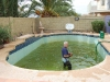 poolduring2