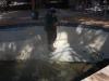 poolduring7