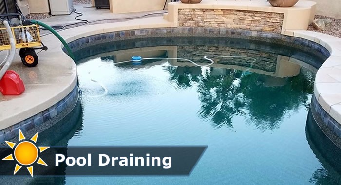 pool-draining-feature