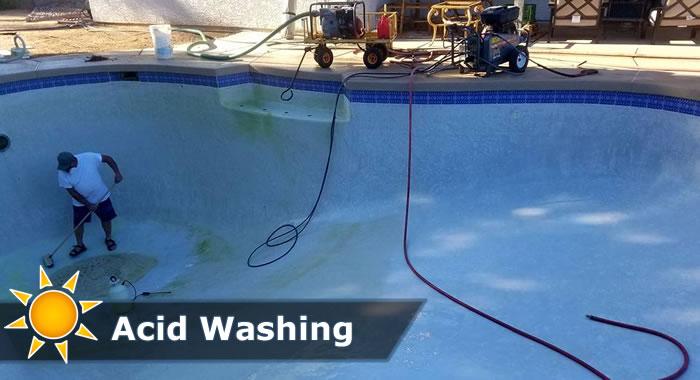 acid-washing-feature