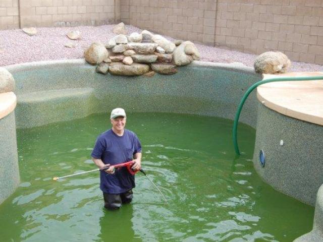poolduring3